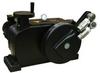 Contrac Electrical Actuator -- RHDE Series -Image