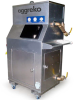 Commercial/Industrial Steam Plate Heat Exchanger Rental - Image