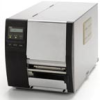 Extra-Wide Direct Thermal / Thermal Transfer Printer -- TEC B-872