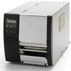 Direct Thermal / Thermal Transfer Label Printer -- TEC B-472 - Image