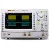 600MHz Digital Oscilloscope w/2 Channels,5GSa/sec,Dynamic Mode -- DS6062