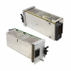 AC DC Converters -- 454-1308-ND - Image