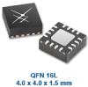 0.05-2.70 GHz 40 W High Power Silicon PIN Diode SPDT Switch -- SKY12211-478LF - Image