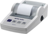 Printers and Peripherals -- Lab equip acc data writer RS-P26/03 -Image
