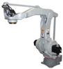 Motoman MPK50 Robot