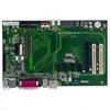 SOM-Express Development Board -- SOM-DB5700 - Image