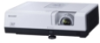 SVGA DLP® Projector, 2700 ANSI Lumens -- XR-50S
