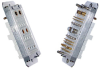 ODU  MAC Modular Connector System -- S, L and M Frames - Image