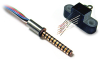 Slip Ring / Brush Block Separates -- AC2690/AC259-1 - Image