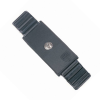 Static Control Grounding Cords, Straps -- 16-1008-ND - Image