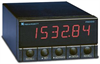 P5001/E Multifunction Counter - Image