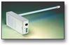UVC Light Air Purifier -- SteriLight RSE I