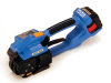 Battery Powered Combo Tool -- ORT-100 - Image