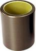 Linear Motion Bearings, Self Lube TWM Bearings -- L10 TWMSL
