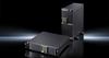 Single Phase 110V Double Conversion UPS-Image