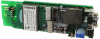 AC DC Configurable Power Supply Modules -- 633-1304-ND