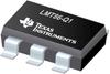 LMT86-Q1 LMT86-Q1 - 1.5V, SC70, Analog Temperature Sensor with Class-AB Output -- LMT86QDCKRQ1 - Image