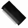 Card Edge Connectors - Edgeboard Connectors -- S3198-ND