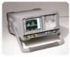 EMC Analyzer -- Keysight Agilent HP E7401A