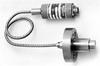 Flange Mounted Pressure Sensors -- PT450FA/PT450TA