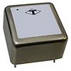 Oscillators -- 1664-1593-ND - Image