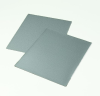 3M 481W Coated Silicon Carbide Sanding Sheet - 220 Grit - 9 in Width x 11 in Length - 10455 -- 051144-10455