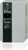 Hitachi Flux Vector Drive -- AC Inverter SJ700D - Image