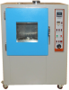 Lab Ventilation Type Aging Test Chamber Equipment -- HD-E701