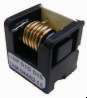 Hall Effect Current Sensor -- L18P***S05 Series - Image