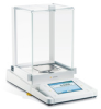Analytical Balance -- Cubis® Series - Image