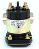 Trombetta 114-3611-020-02 Bear Series 36V DC Contactor, 225A -- 80402 - Image