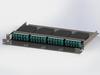 FX Ultra HD Recessed Shelf 1U -- FX UHD Recessed Shelf 1U -- View Larger Image