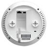 802.11ac 3x3 Dual band Ceiling-Mount Wireless Access Point/WDS -- EN-EAP1750H