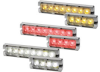 CLF LED Bar Light