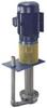 Centrifugal Pumps -- AV8 Model