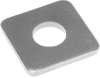 Heavy Duty Square Washer -- 31920 - Image