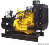 30,000 Watt Diesel Generator - Image