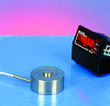 Tension/Compression Compact Load Cell -- LKCP 414-200