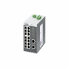 Switches, Hubs -- 277-2937-ND -Image