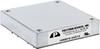 DC-DC Converter, 75 Watt Half Brick 4:1 Ultra Wide Input Range, 2.28