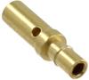 Terminals - PC Pin Receptacles, Socket Connectors -- ED10653-ND -Image