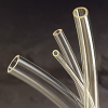 SUPERTHANE® Transparent Polyurethane Tubing- Ester