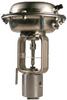 High Pressure Control Valve -- HP-15 15,000 PSI Type - Image