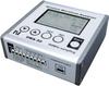 Control Box -- CH Series -Image