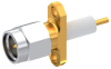 Coaxial Connectors (RF) -- 2201-9055-1113-000-ND -Image