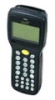 Wasp WDT 2200 Laser - Barcode scanner - handheld -- AW9255
