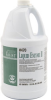Hillyard Clean Assist® Liquid Enzyme II - Gal. -- ENZYME1 -- View Larger Image