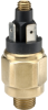 200 Series Compact N.O./N.C. Switch