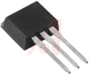 Diode, Schottky, 150V 20A, TO-220AB -- 70078694