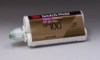 Scotch-Weld Adhesives DP100FR -- DP100FR - Image